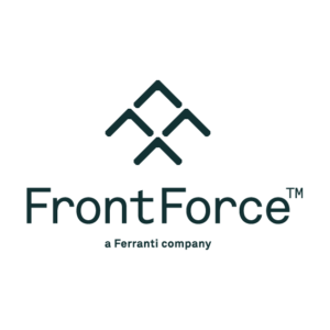 Logo FrontForce
