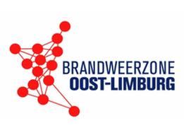 Logo Brandweerzone Oost-Limburg